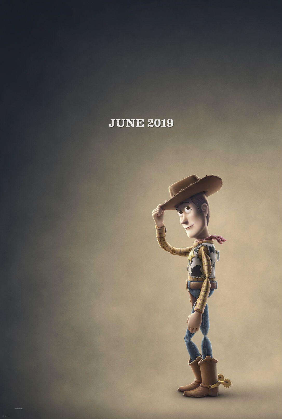 via: Disney