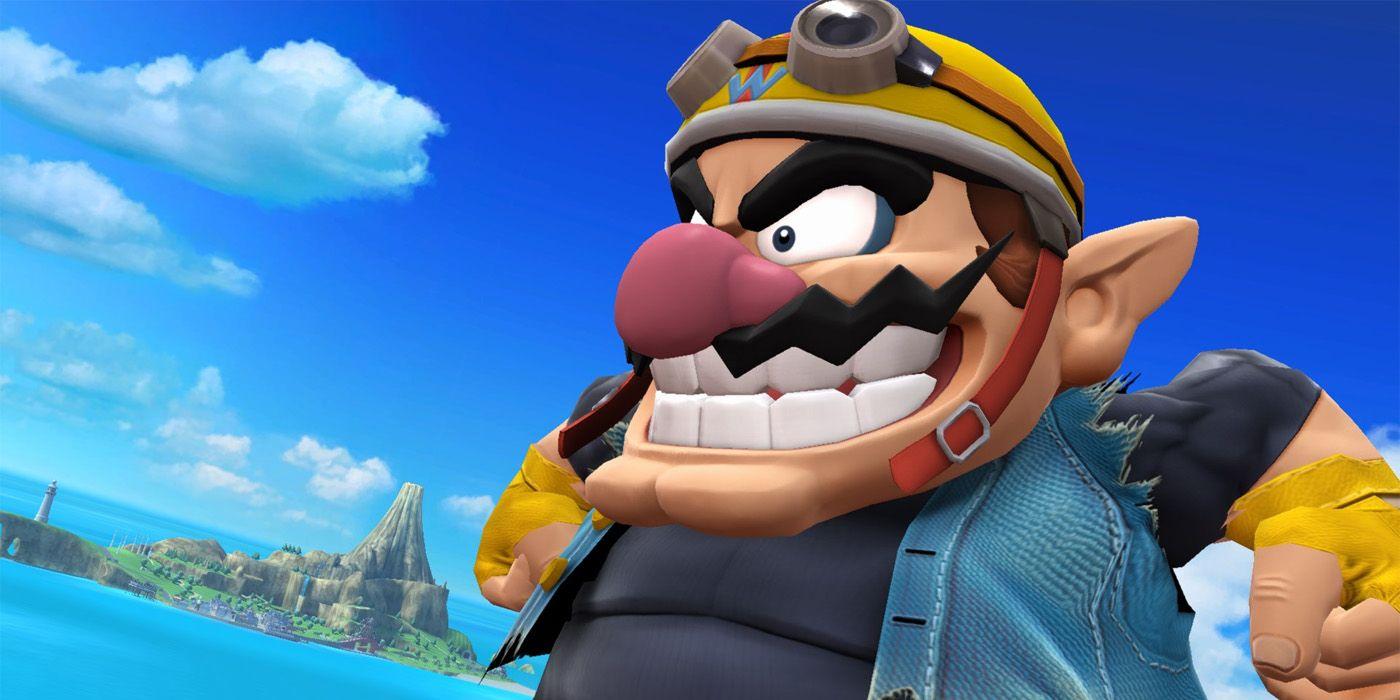 Nintendo Wins $12 Million In Lawsuit Against Pirates