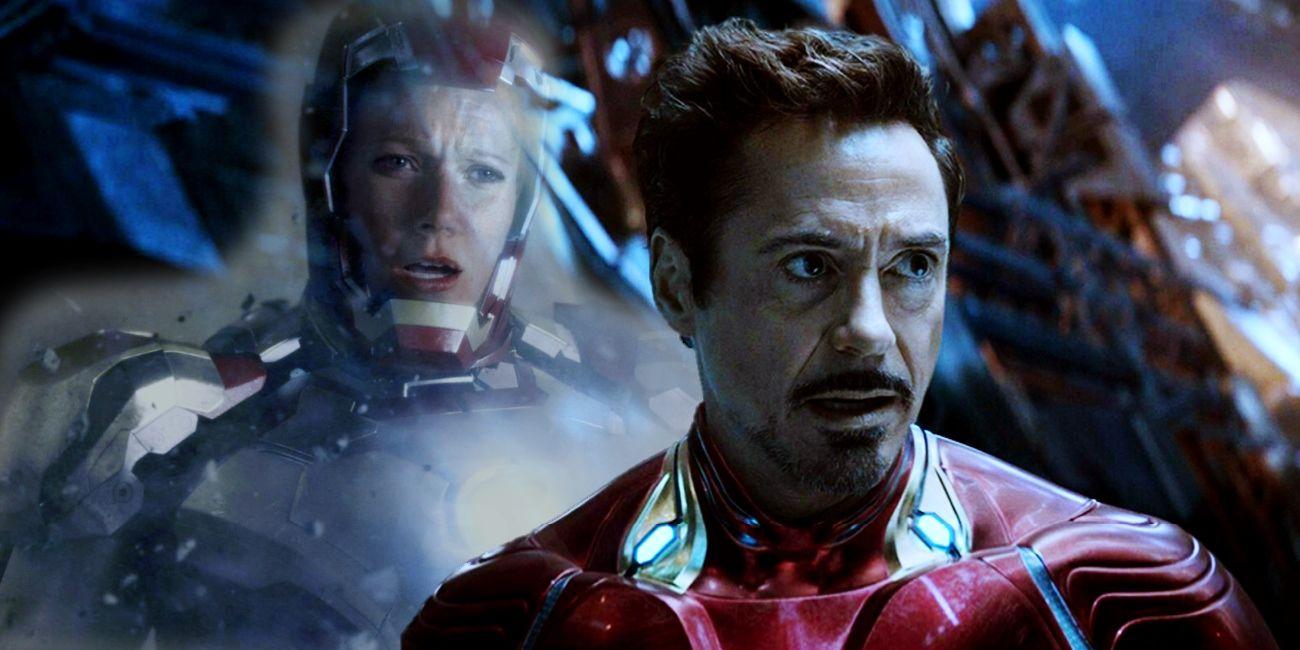 https://static2.srcdn.com/wordpress/wp-content/uploads/2018/12/Avengers-Infinity-War-Pepper-Theory.jpg