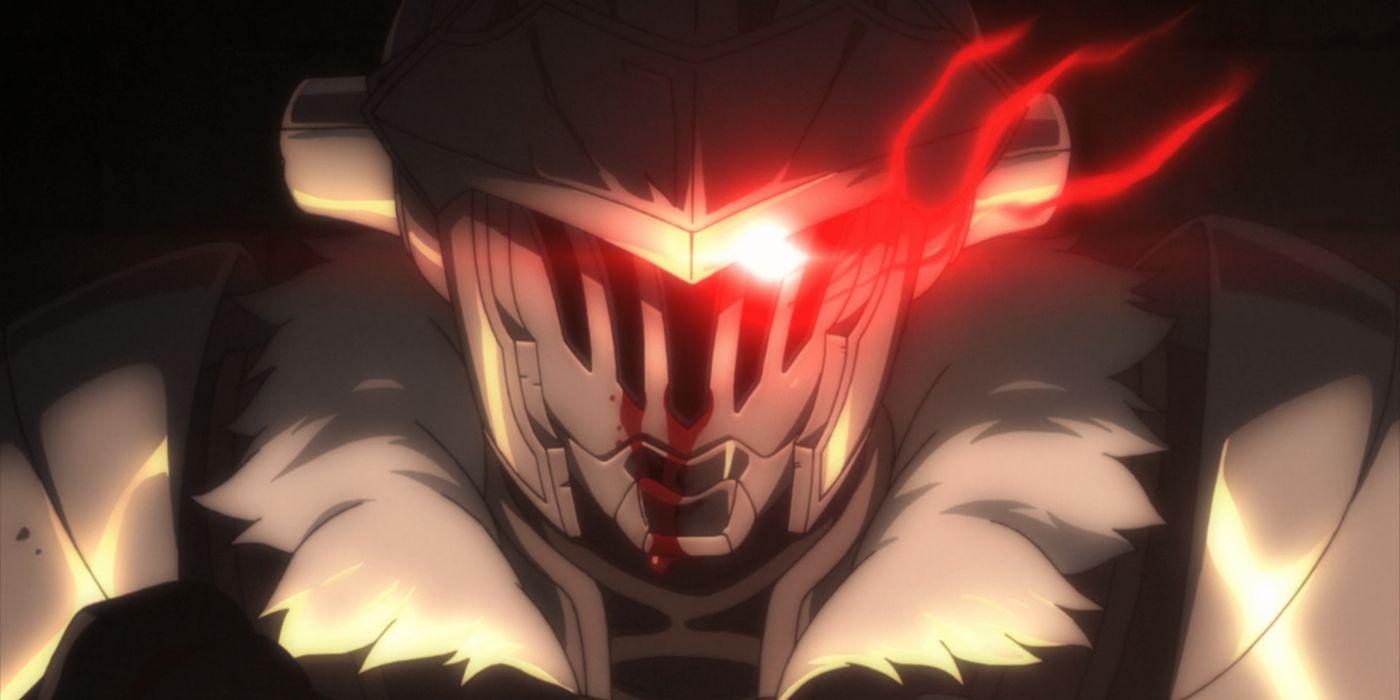 Anime Goblin Slayer High Elf Archer Dakimakura Hugging Cover Case Pillow Body