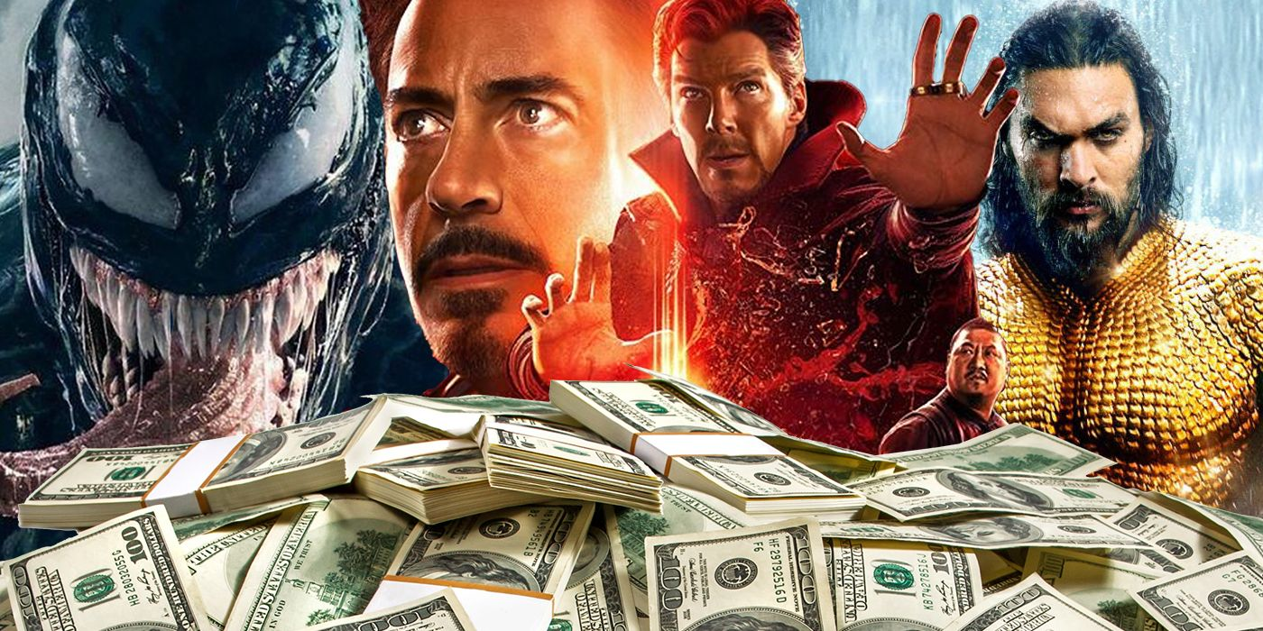 grossing movies highest films box office film earning header screen record