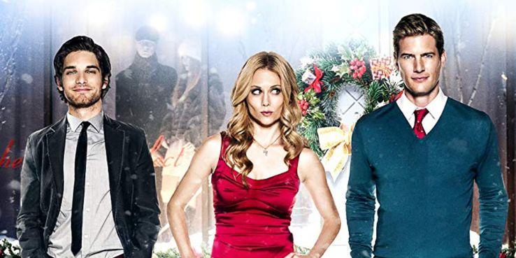 Best Christmas Movies On Hulu (December 2018) | Screen Rant