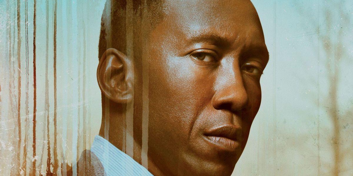 HBO Shares A New True Detective Season 3 Trailer