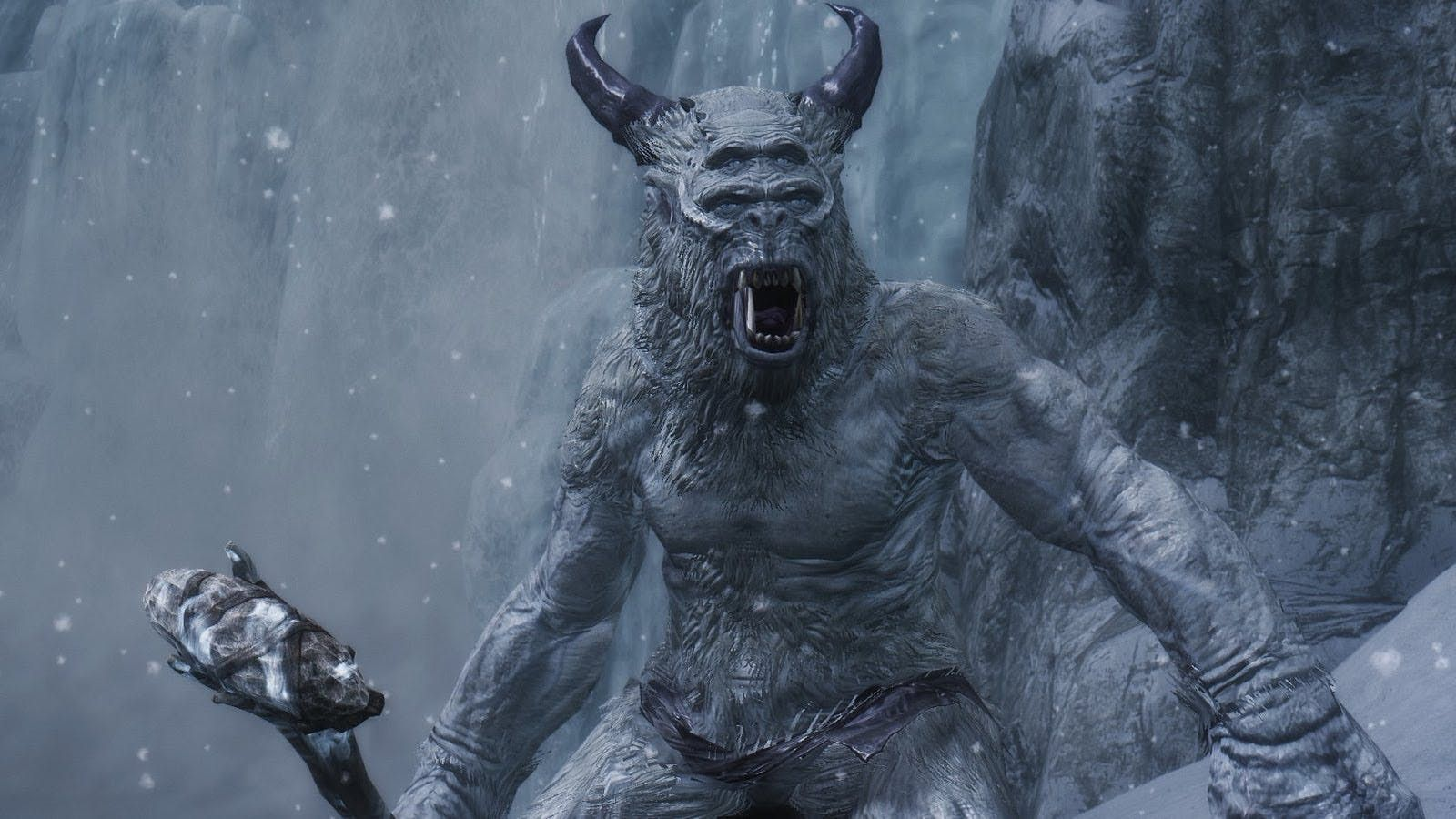 TV and Movie News Skyrim: The 10 Most Powerful (And 10
