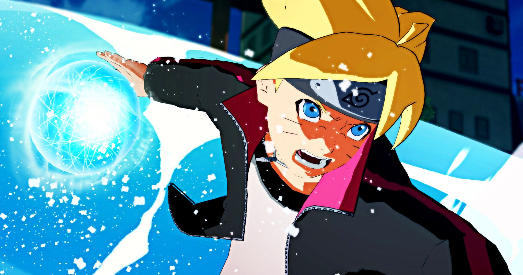 20 Wild Boruto Fan Theories (That Were Actually Confirmed)