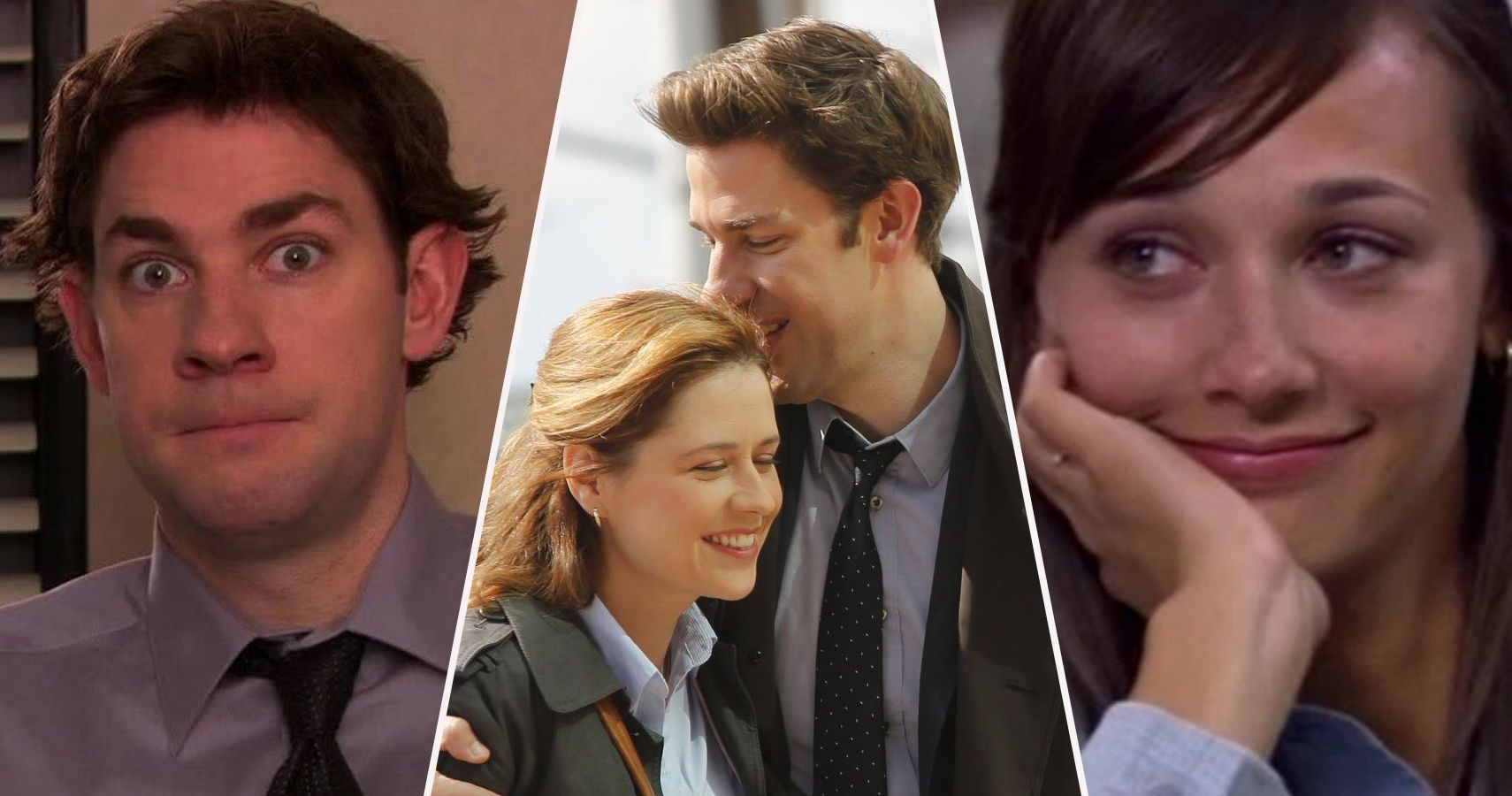 The Office: 20 Wild Revelations About Jim And Karen's Relationship