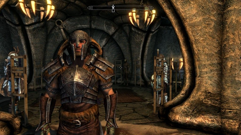 Skyrim: 25 Best Items Every Player Needs (And Where To Find Them)