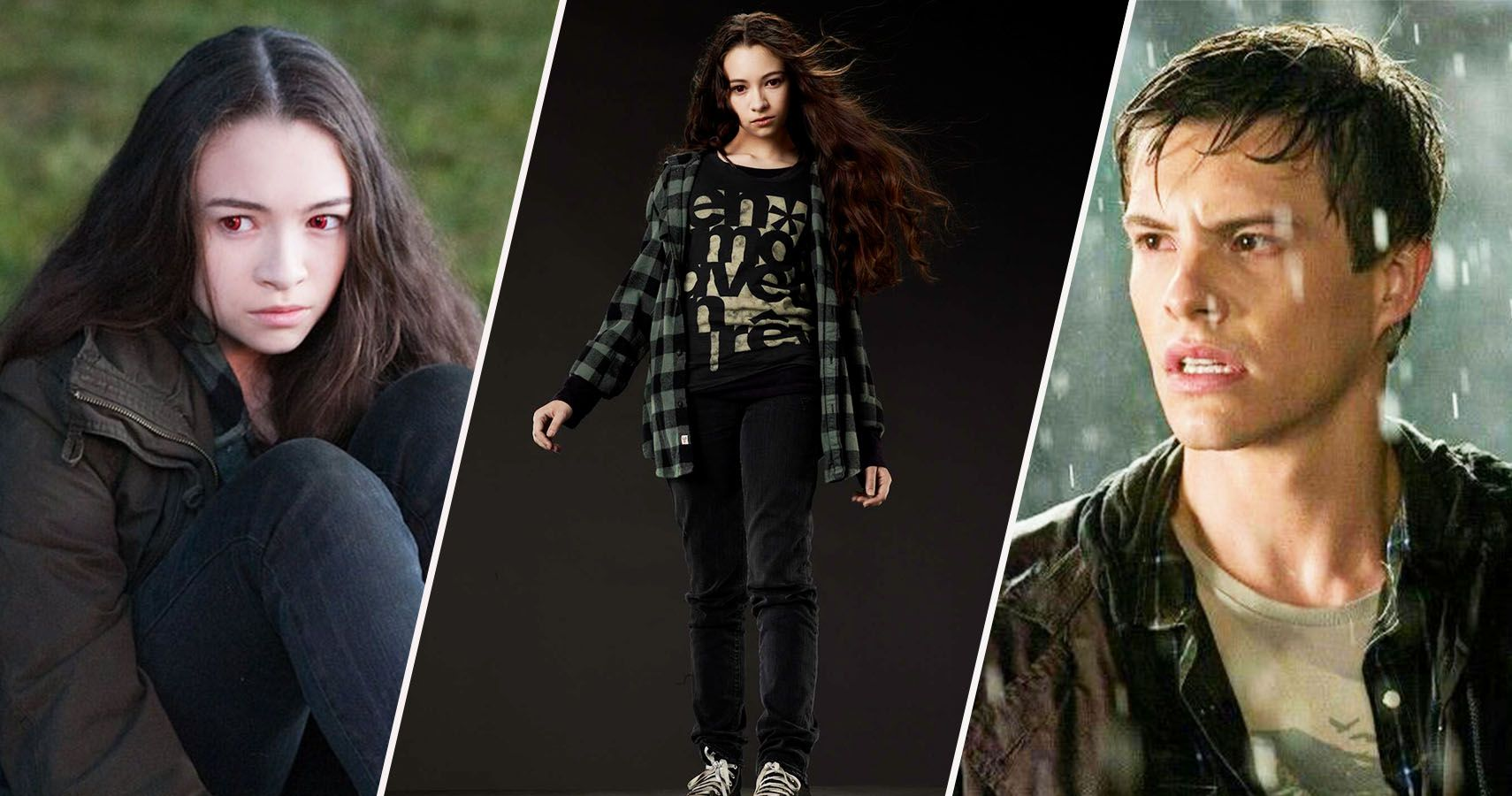 the sale of shoes huge selection of new cheap Twilight: 20 Wild Things Only True Fans Know About Bree Tanner