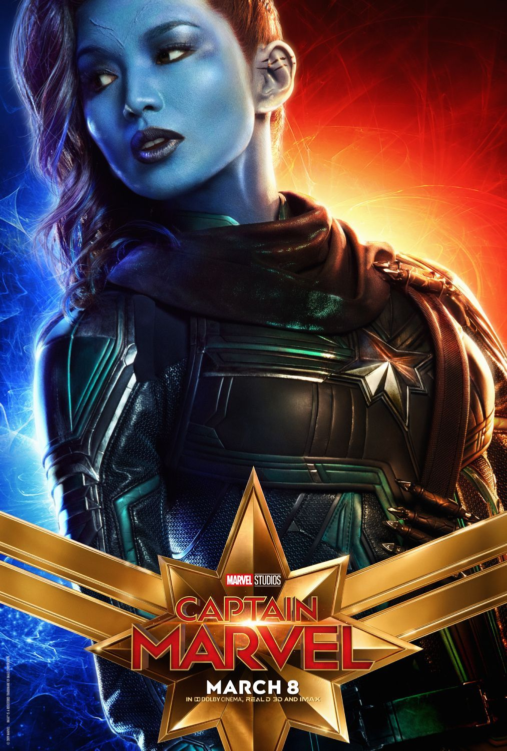 Captain-Marvel-Gemma-Chan-Minn-Erva-Post