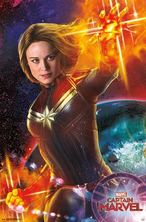 Captain-Marvel-Trends-International-Ener