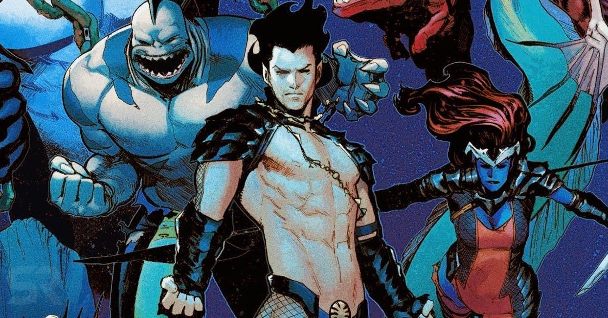 Tv And Movie News Aquaman Vs Namor Which Superhero Would Win Tv