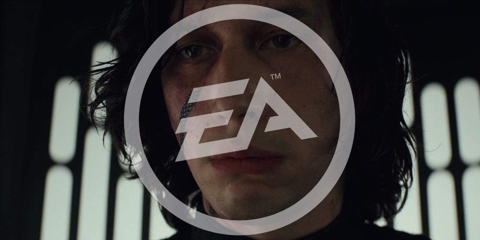 Why EA's Open-World Star Wars Game Was Canceled (Again)