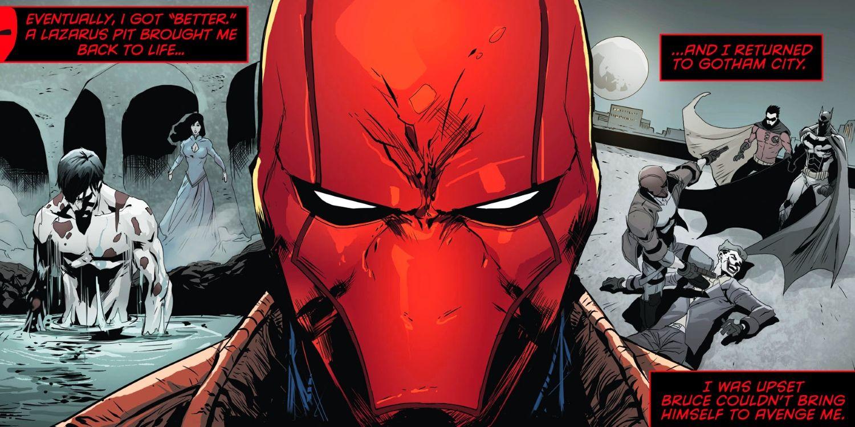 https://static2.srcdn.com/wordpress/wp-content/uploads/2019/01/Red-Hood-Comic-Rebirth-Origin.jpg?q=50&fit=crop&w=798&h=407