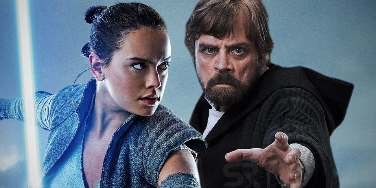 Star Wars 9 Set Photos: Every Story Reveal