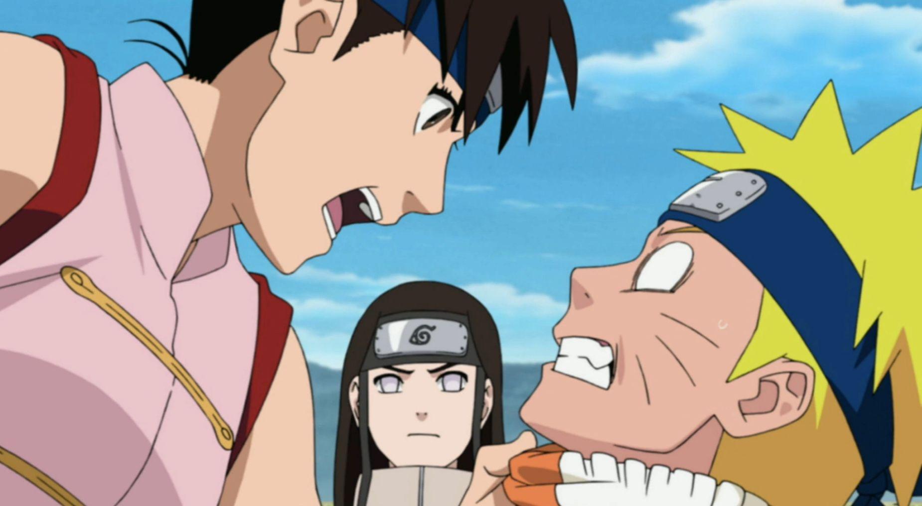 Naruto Among Us Characters I Made A Custom Akatsuki Skin For Among Us Naruto