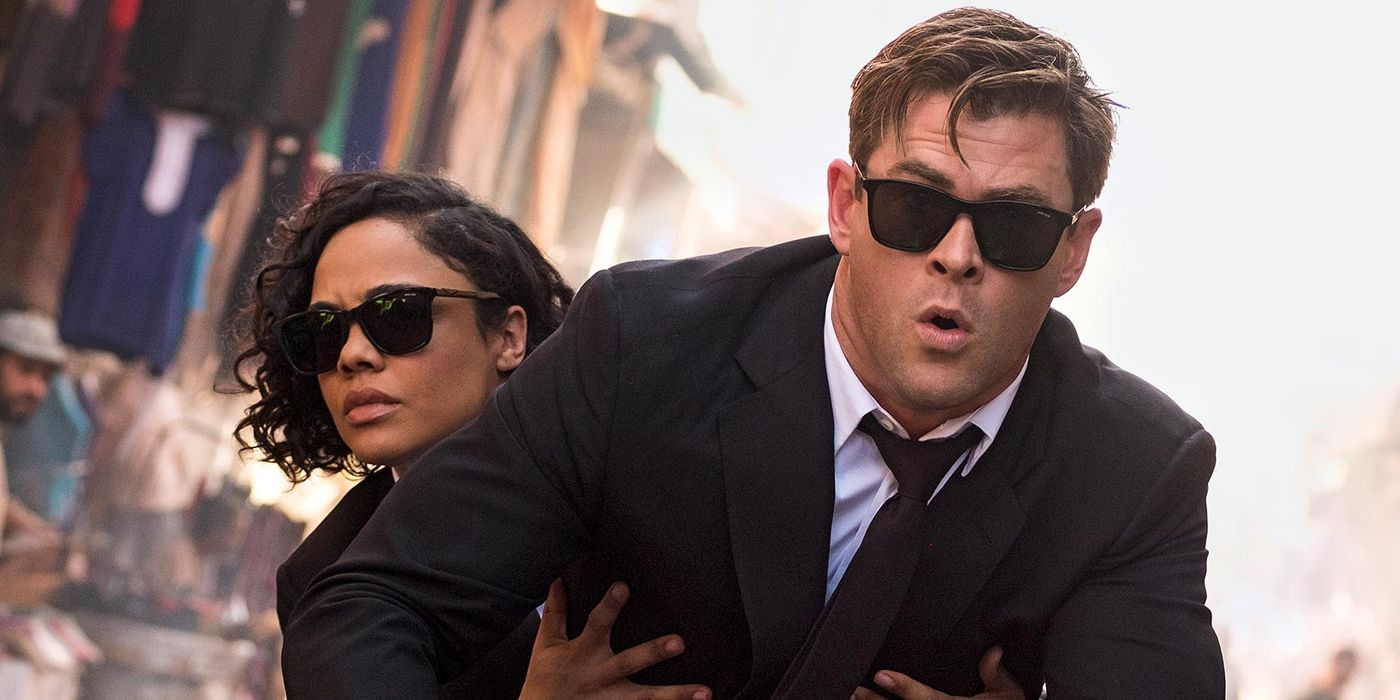men in black: international - photo #26