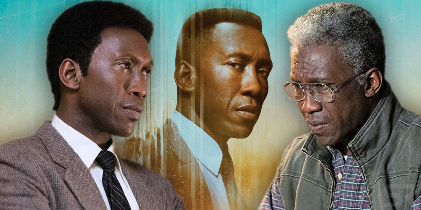 True Detective: 5 Reasons Why Season 3 Is Already Better Than Season 1 (And 5 Why It Never Will Be)