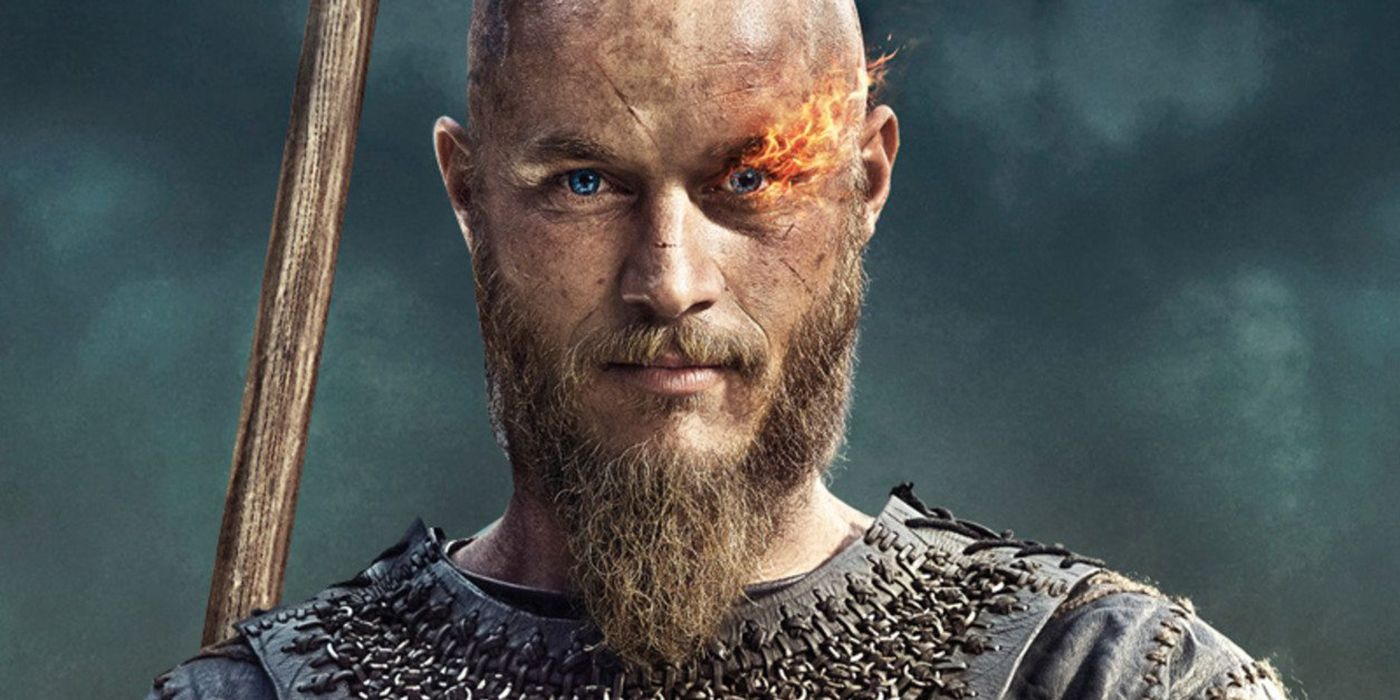 5 Historically Accurate And 4 Fake Things About The Vikings