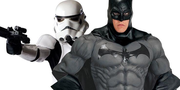 0382121187a GIVEAWAY: Win A $1000 Batman or Stormtrooper Costume (You Pick)