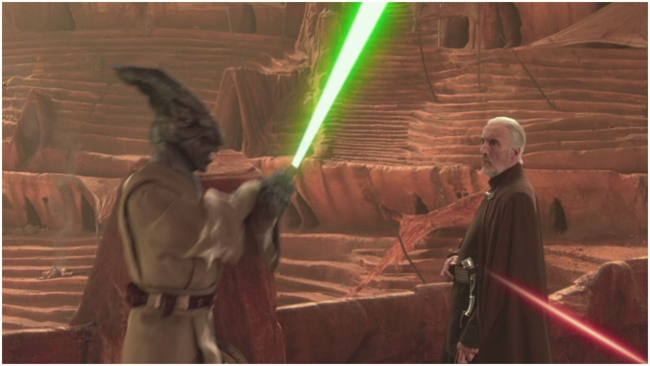 Coleman-Trebor-attacks-Dooku.jpg