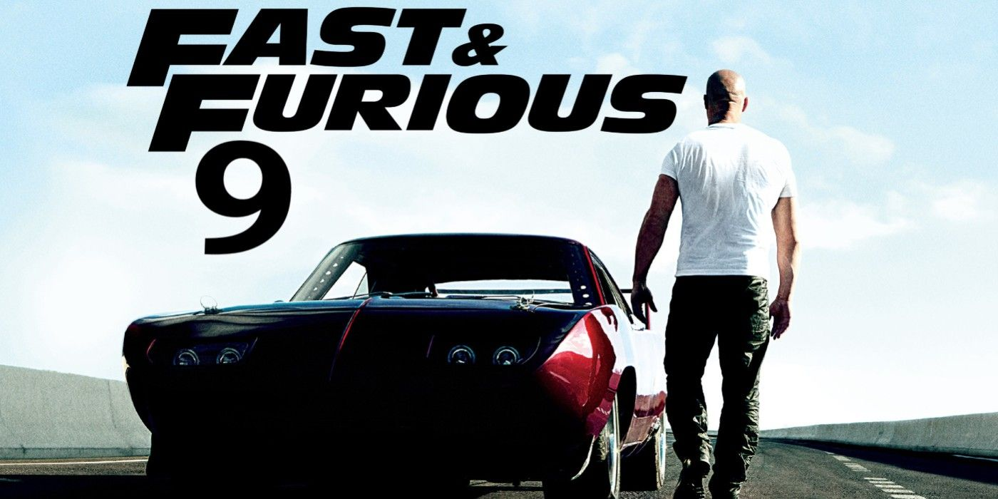 fast furious 9 release date cast trailer story details. Black Bedroom Furniture Sets. Home Design Ideas