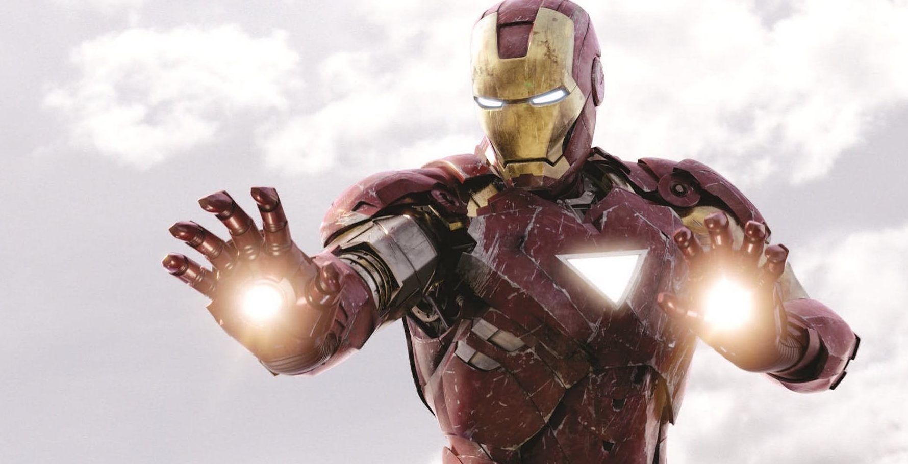 8 ways the iron man suit bends the rules of science. Black Bedroom Furniture Sets. Home Design Ideas