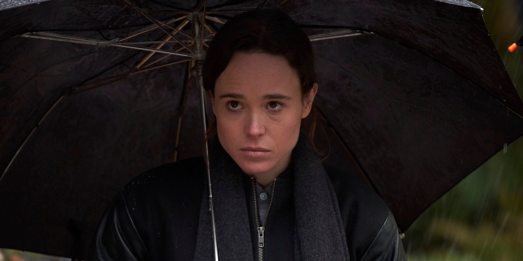 pics Ellen Page