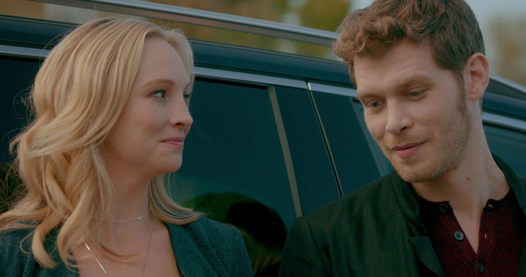 Vampire Diaries: 20 Things That Don't Make Sense About Klaus