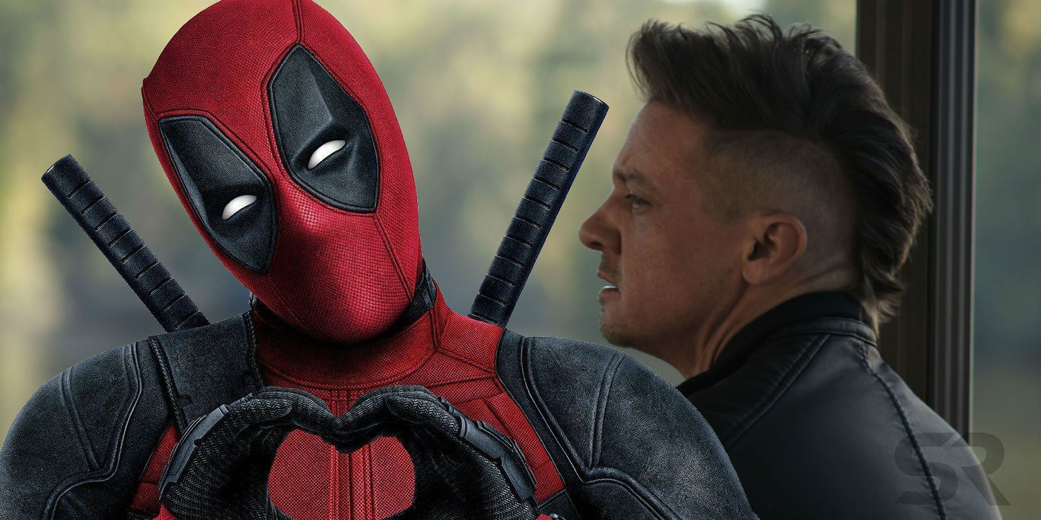Fan-Made Avengers: Endgame Trailer With Deadpool Mostly Works