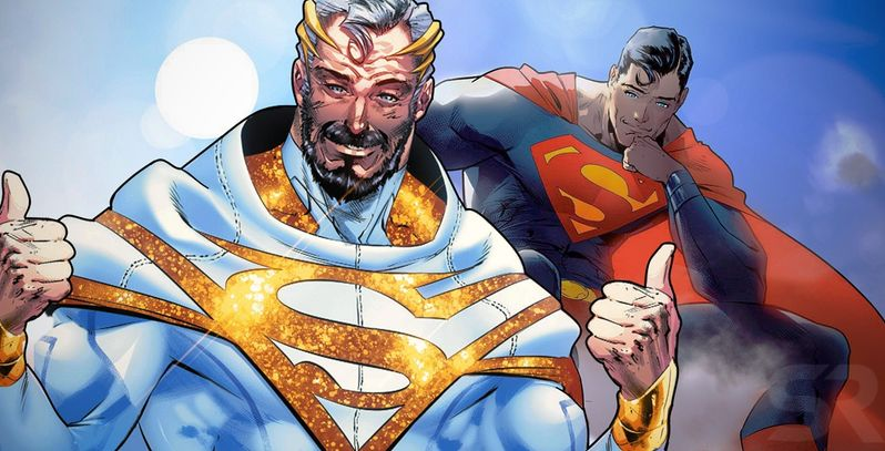 938d3d435643 The Future Superman Has Been Revealed By DC Comics | ScreenRant