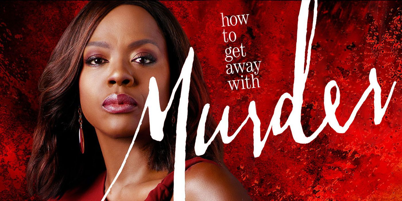 How to Get Away With Murder Season 6: Release Date & Story ...