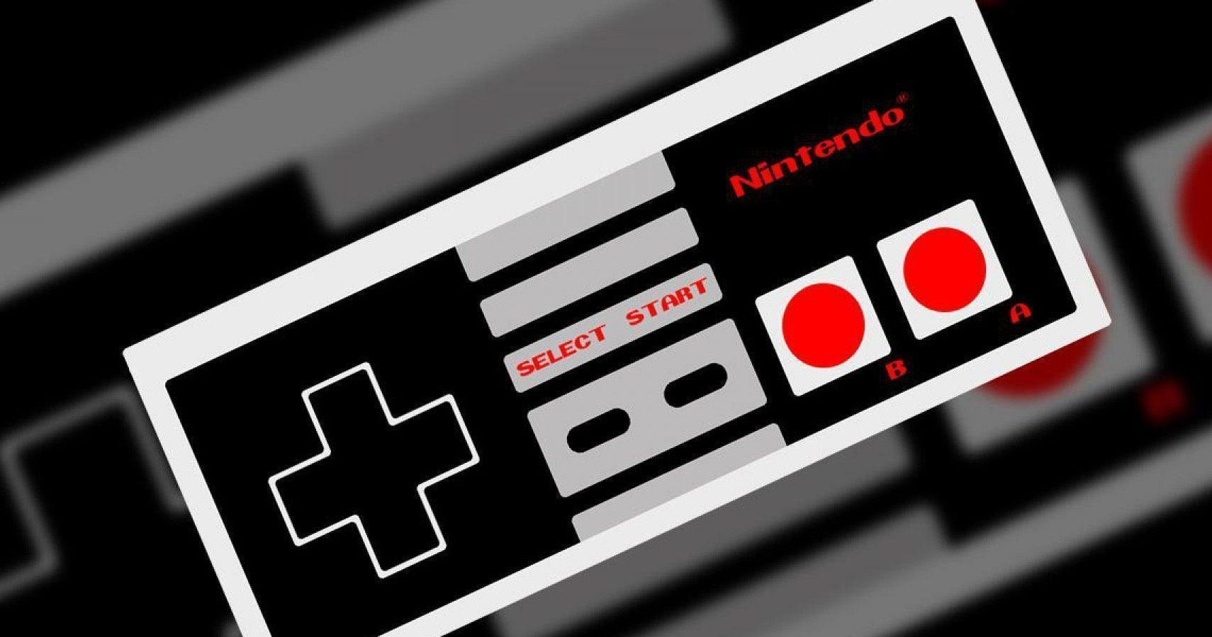 8 Bit Wonders: The 10 Best NES Games of All Time | ScreenRant