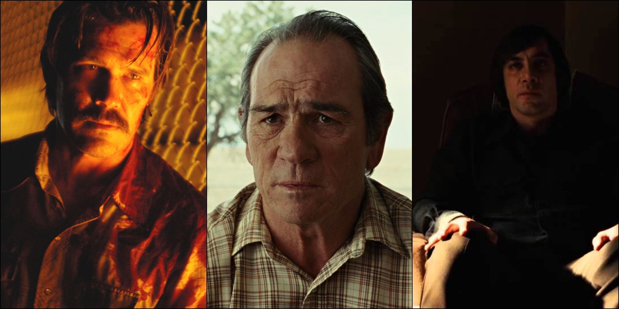 No Country For Old Men Ending Explained Screen Rant