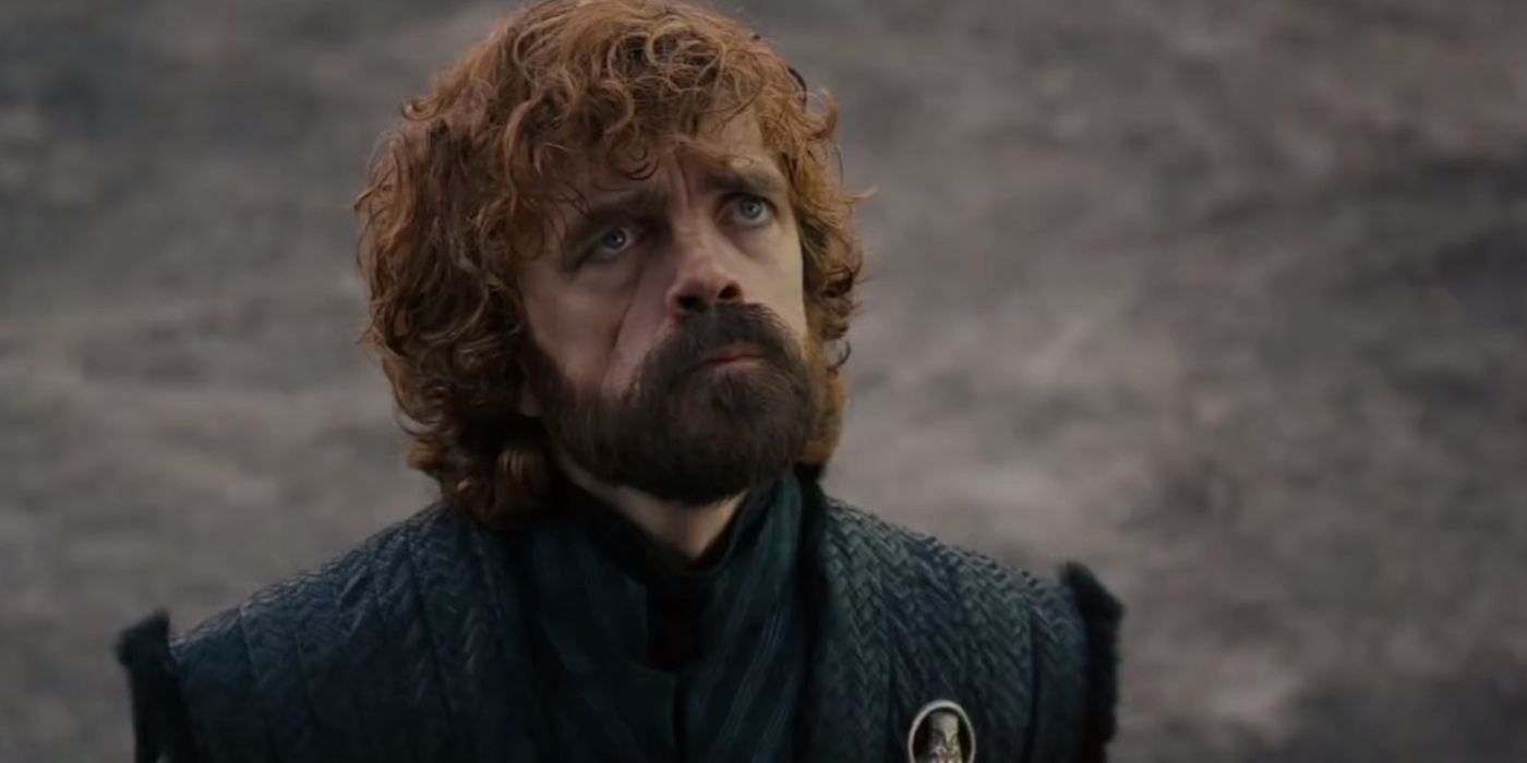 Game Of Thrones 8 Characters Who Might Actually Be Someone Else