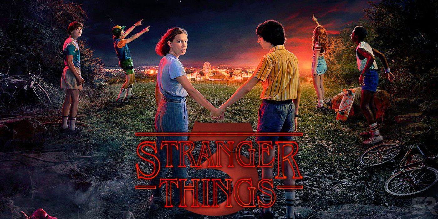 Stranger-Things-Season-3-Header.jpg