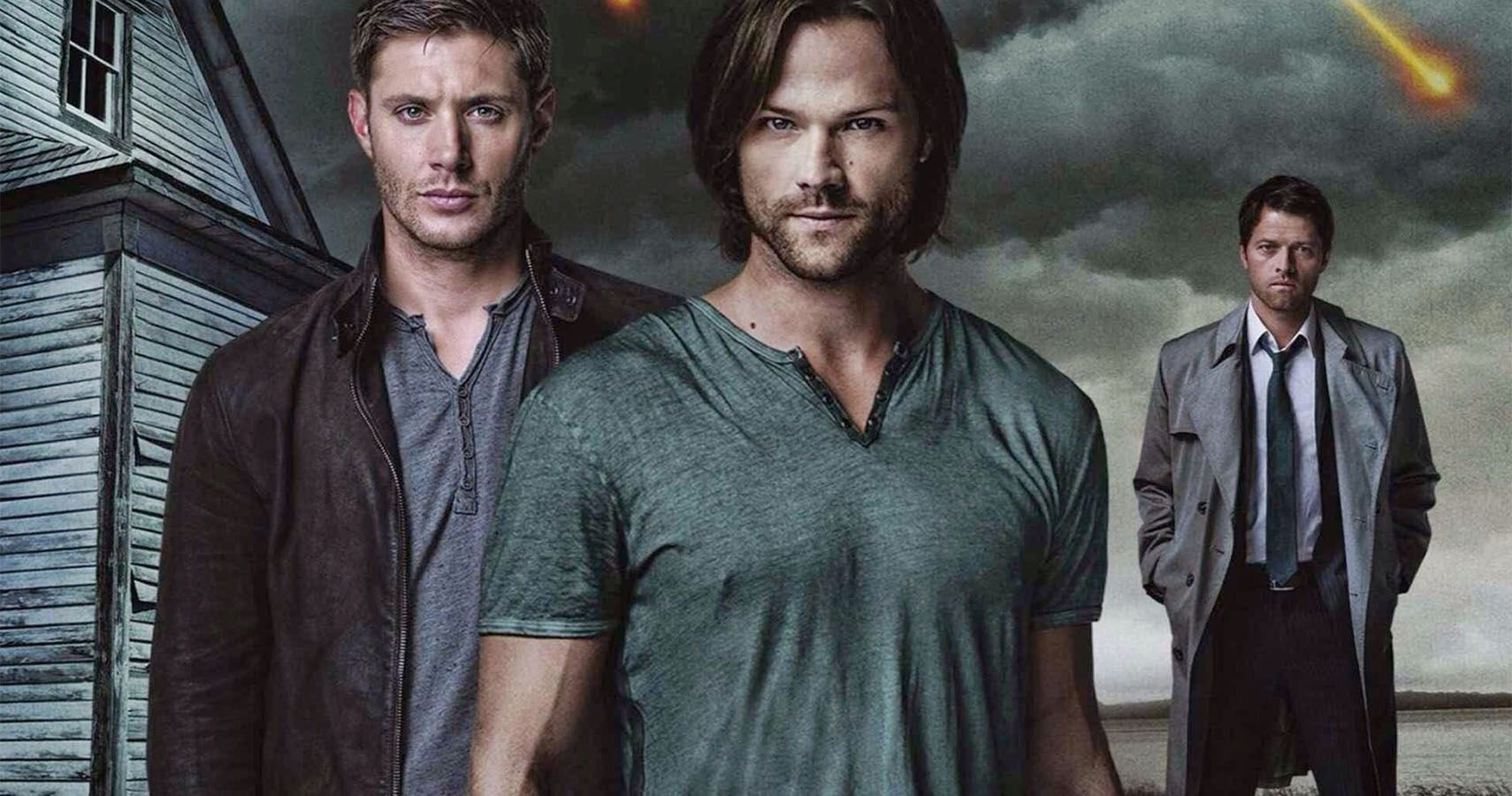 10 Things That Need To Happen Before Supernatural Ends