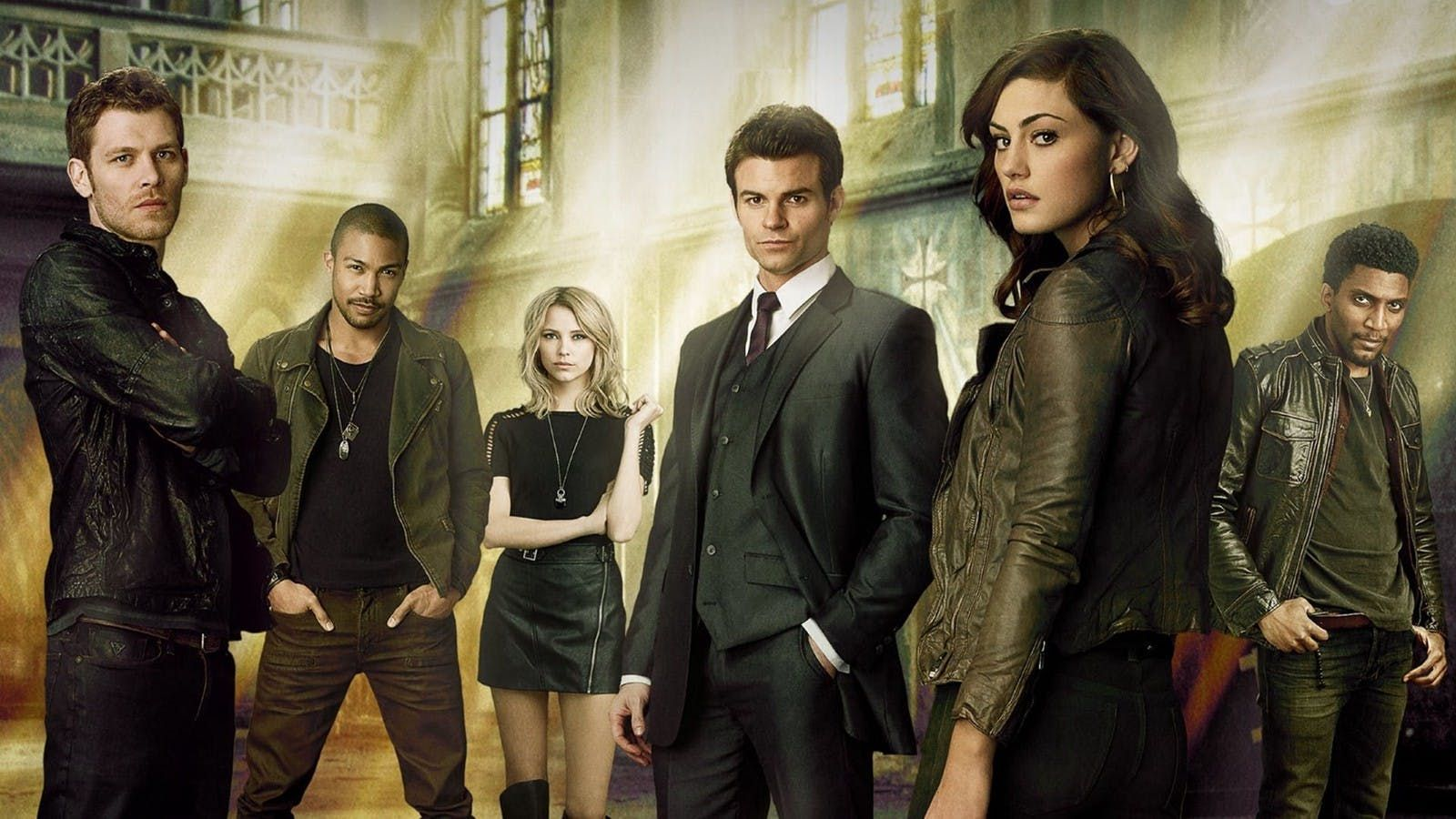 The Originals: 10 Storylines That Were Never Resolved