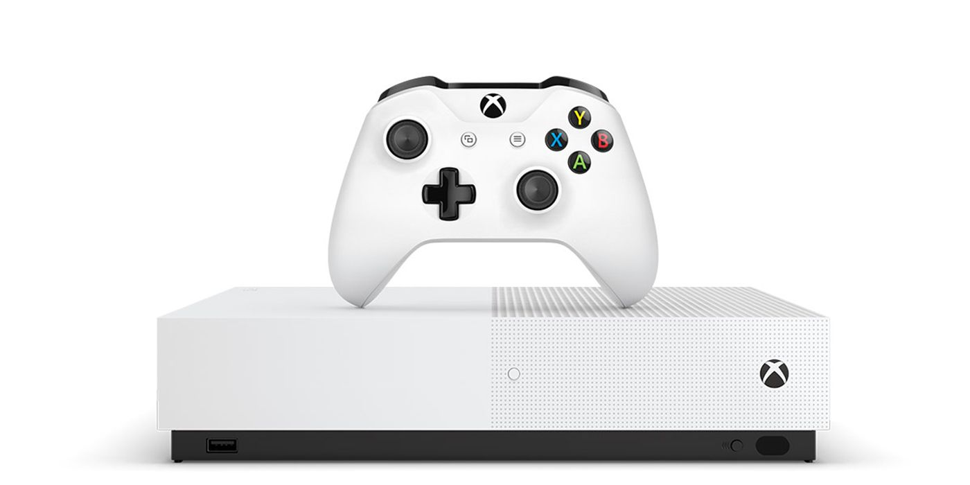 PC Gamers Can Now Stream To An Xbox One – iNerd