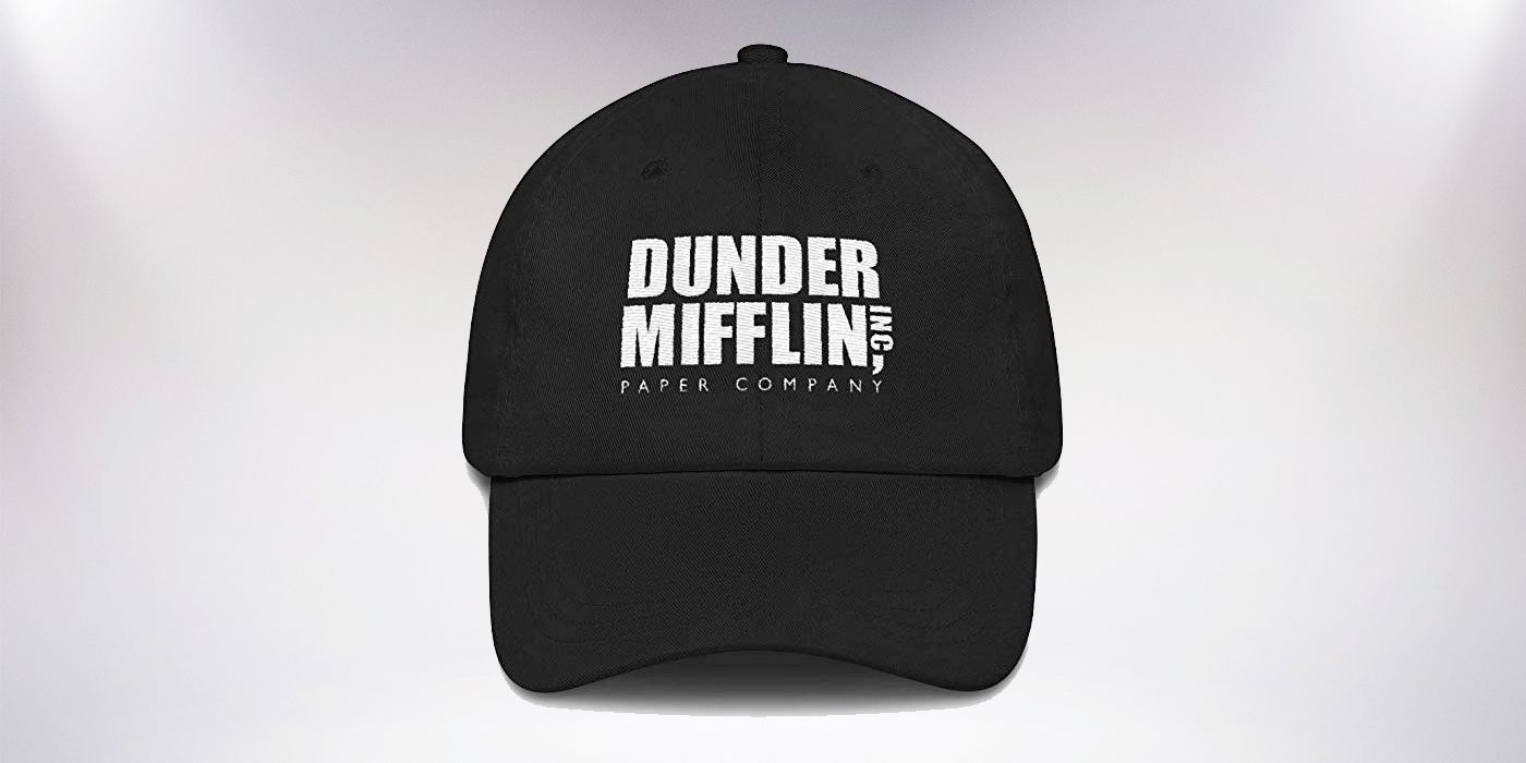 64c1aa74 10 Things That Fans Of The Office Should Own – iNerd