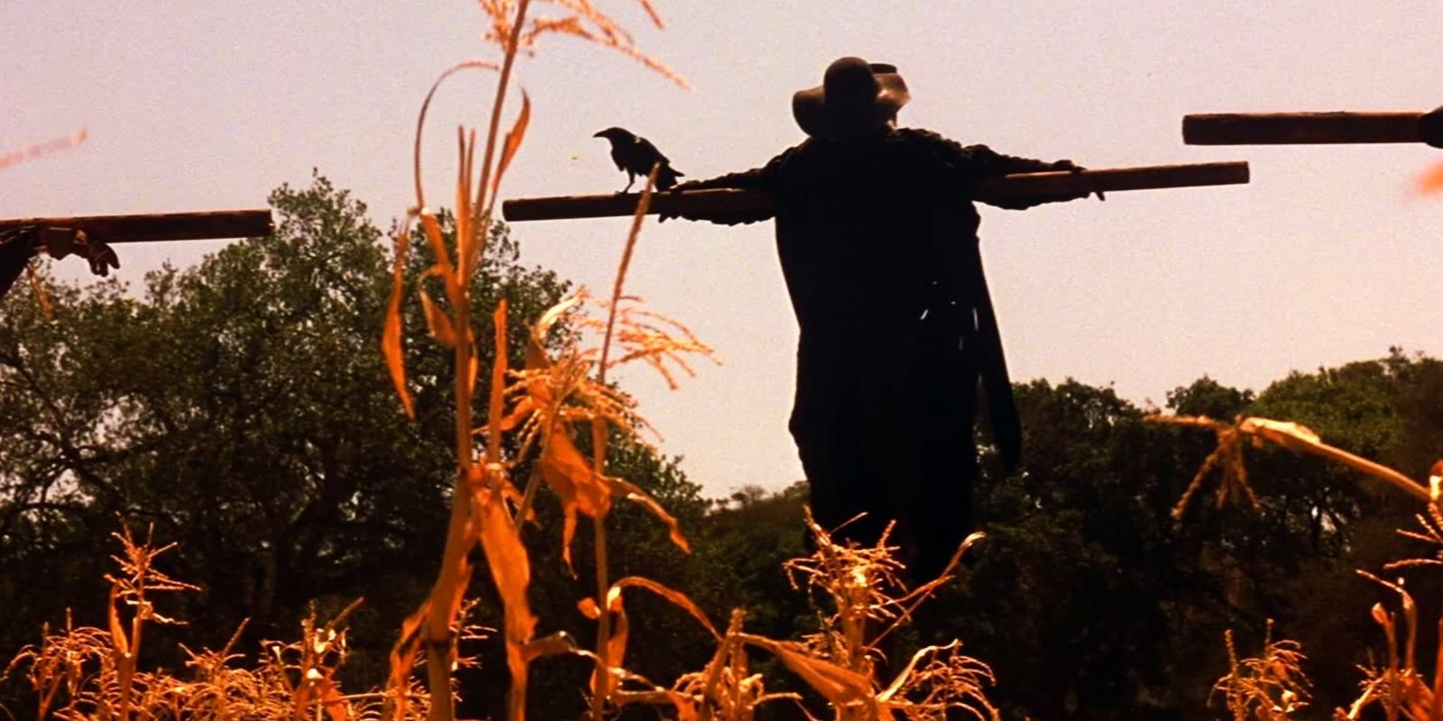 Jeepers Creepers 4 Is Happening: What To Know About The