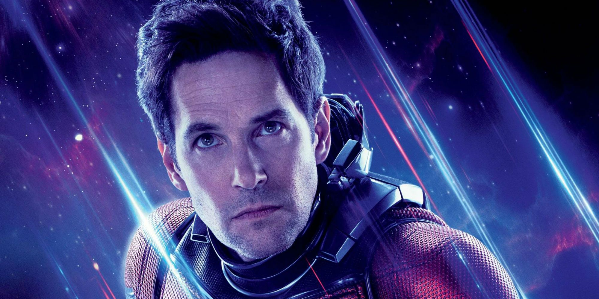 Ghostbusters 3 Casts Paul Rudd, Now Called Ghostbusters 2020