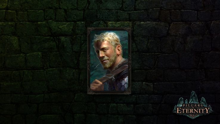 Ranking All 8 Companions In Pillars Of Eternity | ScreenRant