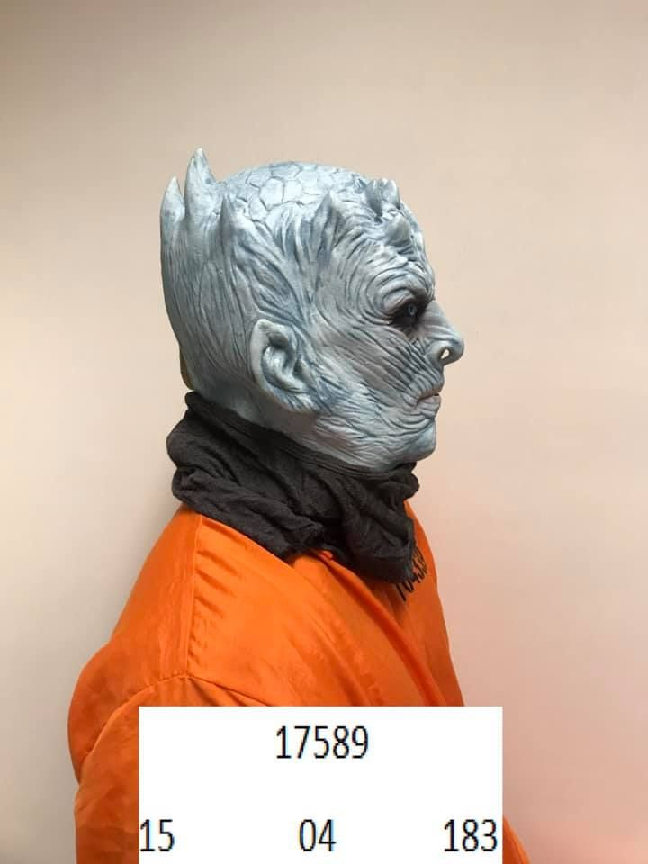 Night King Mugshot-2