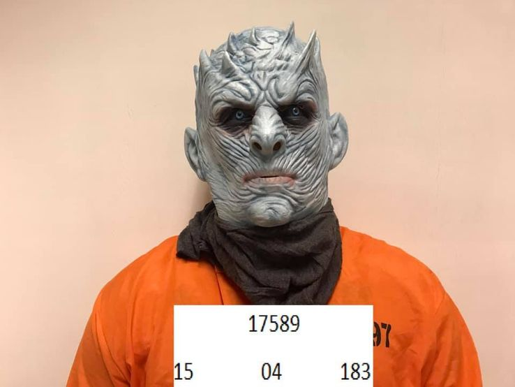 Night King Mugshot-1