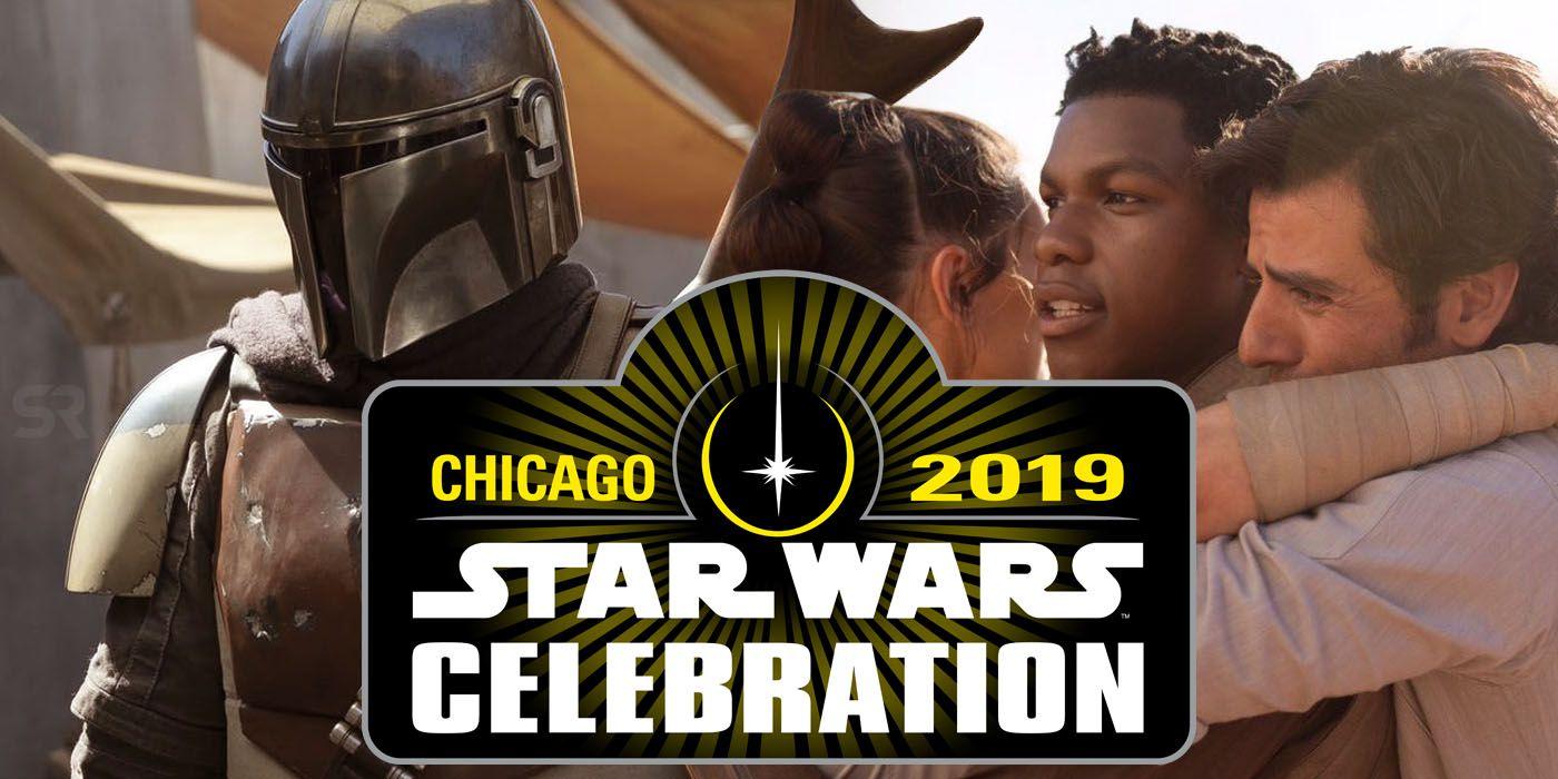 star wars adventskalender schokolade 2019