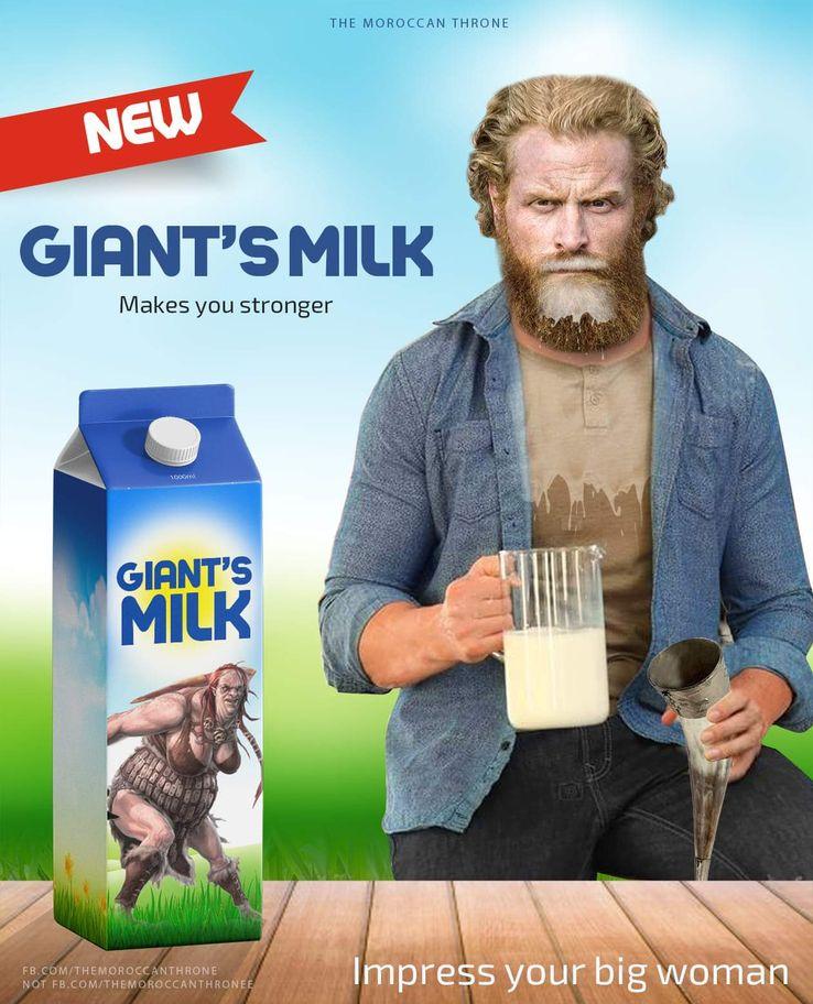 tormund-giants-milk-meme-large.jpg?q=50&