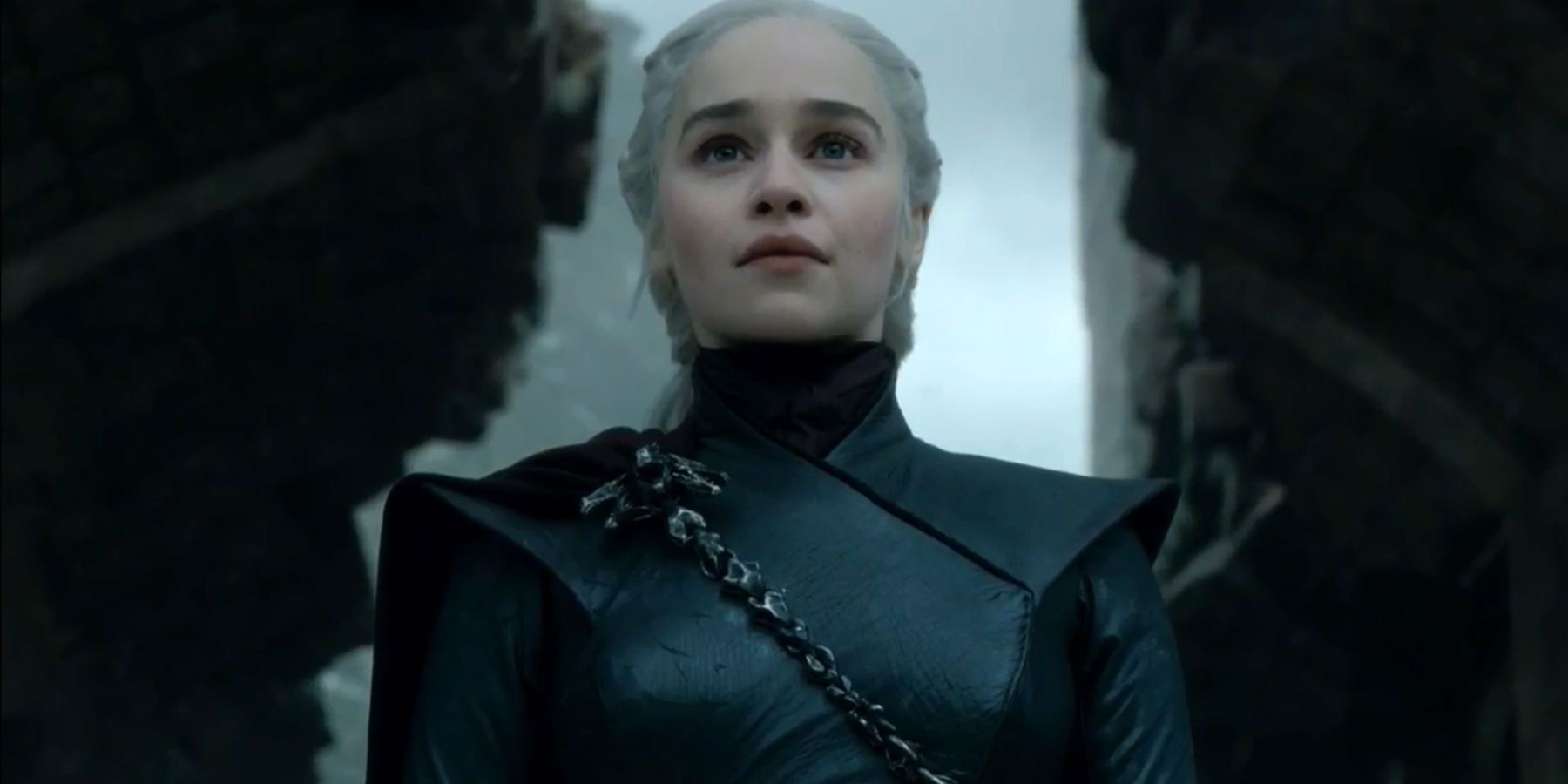 HBO Submits Game of Thrones Series Finale For Best Writing Emmy
