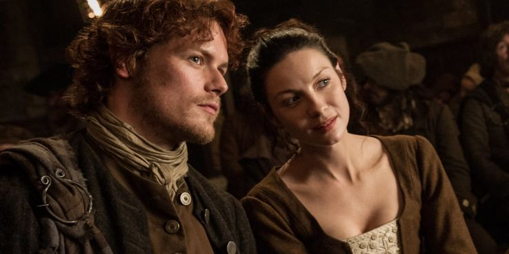 Outlander's Scottish Words & Expressions Explained | ScreenRant