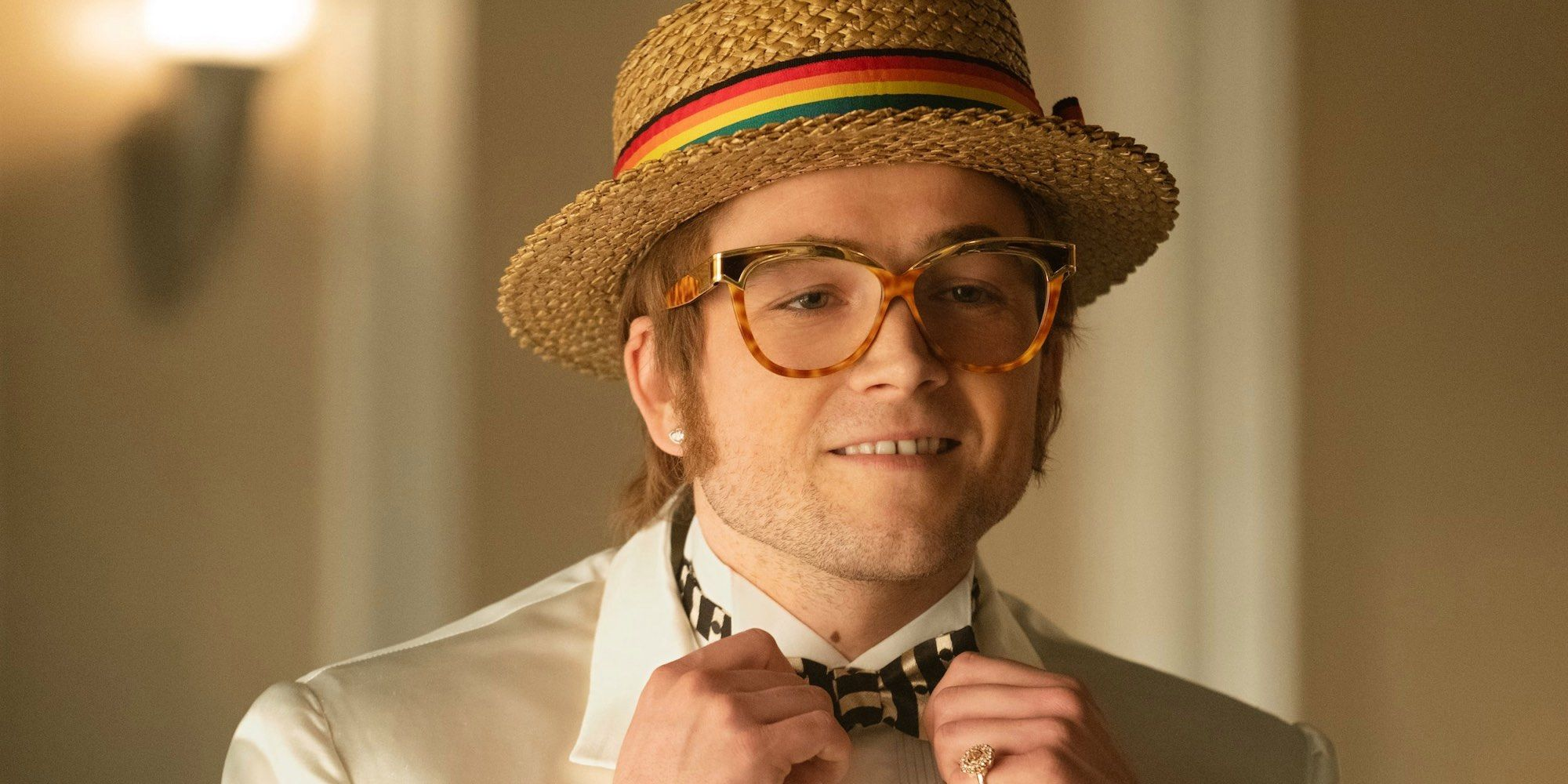 Image result for rocketman movie