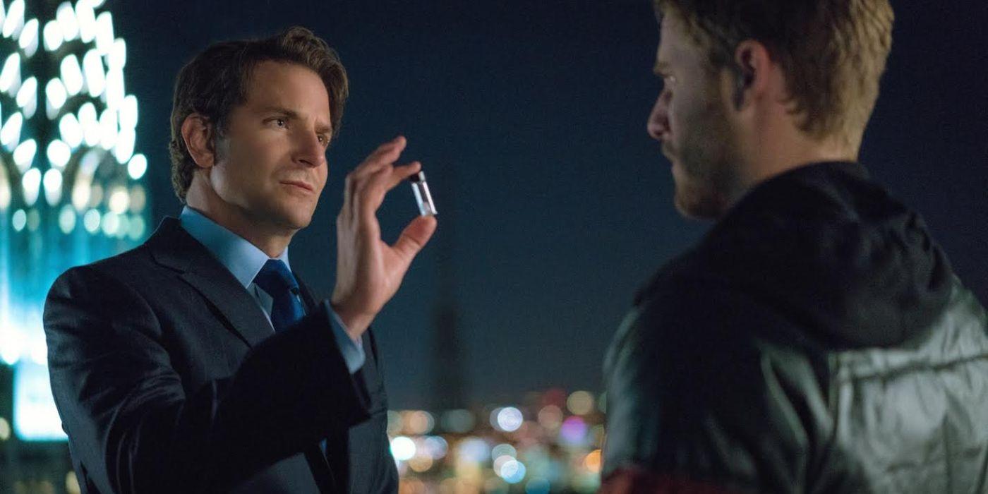 Limitless Season 2: Will It Happen?   Screen Rant